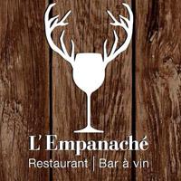 Le Restaurant L'Empanaché