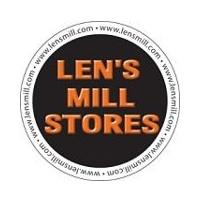 Online Len's Mill Stores flyer