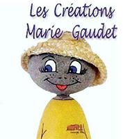 La circulaire de Les Créations Marie Gaudet