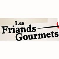La circulaire de Les Friands Gourmets