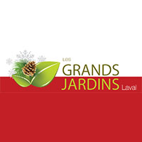 Le Magasin Les Grands Jardins De Laval