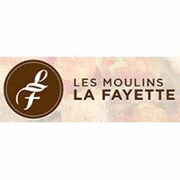 La circulaire de Les Moulins La Fayette