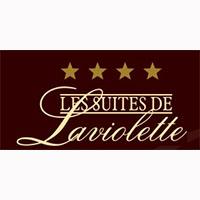 La circulaire de Les Suites De Laviolette