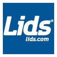 Lids Store