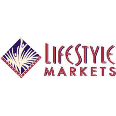 Lifestyle Markets Flyer - Circular - Catalog