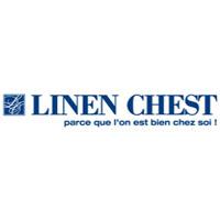 La circulaire de Linen Chest
