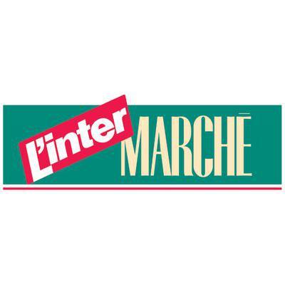 L'Inter Marche Flyer - Circular - Catalog