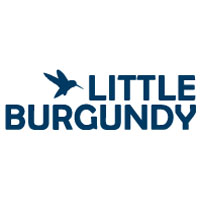 Le Magasin Little Burgundy