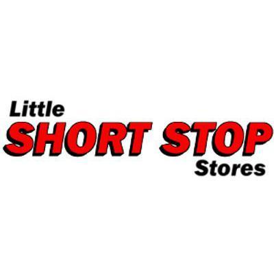 Little Short Stop Flyer - Circular - Catalog