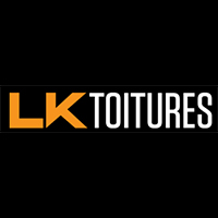 La circulaire de LK Toitures