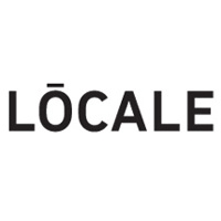 Locale Shoes Store