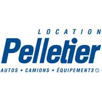 La circulaire de Location Pelletier