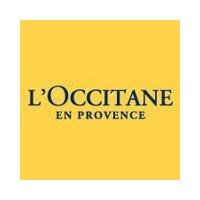L'OCCITANE En Provence Store