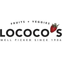 Lococo'S Flyer - Circular - Catalog