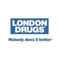 Online London Drugs flyer