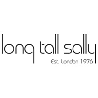 Long Tall Sally Store