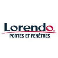 La circulaire de Lorendo Portes Et Fenêtres