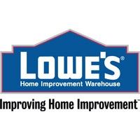 Online LOWE'S flyer