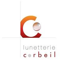 La circulaire de Lunetterie Corbeil