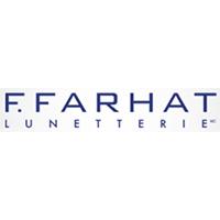 La circulaire de Lunetterie F.Farhat