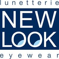 La circulaire de Lunetterie New Look