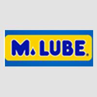 La circulaire de M. Lube
