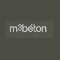 La circulaire de M3Béton
