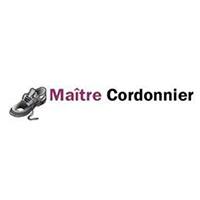 Le Magasin Maitre Cordonnier