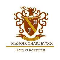 Le Restaurant Manoir Charlevoix
