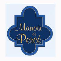 La circulaire de Manoir De Percé