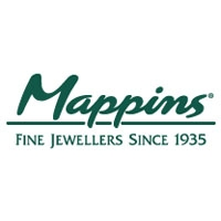Mappins Store