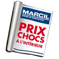 La circulaire de Marcil – Centre De Rénovation