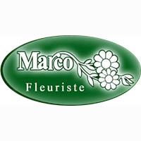 La circulaire de Marco Fleuriste