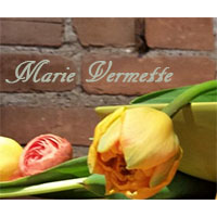 La circulaire de Marie Vermette