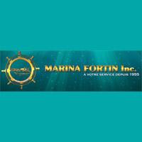 La circulaire de Marina Fortin