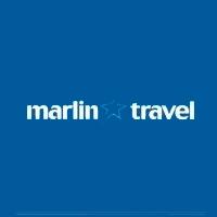 Marlin Travel Store