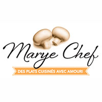 Le Restaurant Marye Chef
