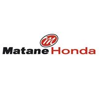La circulaire de Matane Honda