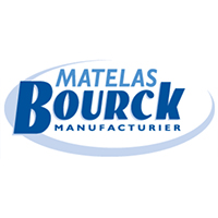 La circulaire de Matelas Bourck