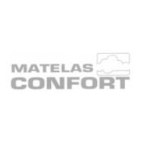 La circulaire de Matelas Confort