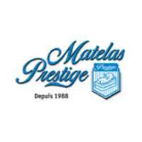 La circulaire de Matelas Prestige