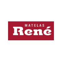 La circulaire de Matelas René
