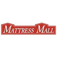 Online Mattress Mall flyer