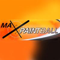 La circulaire de Max Paintball