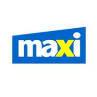 La circulaire de Maxi Et Cie
