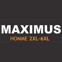 La circulaire de Maximus