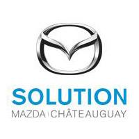 La circulaire de Mazda Châteauguay
