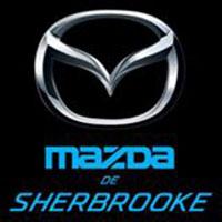 La circulaire de Mazda De Sherbrooke