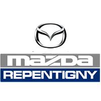 La circulaire de Mazda Repentigny