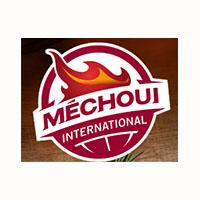 La circulaire de Méchoui International